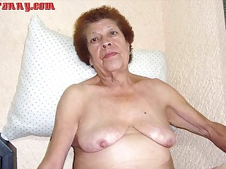 HelloGrannY Latin Grannies Slideshow Heap
