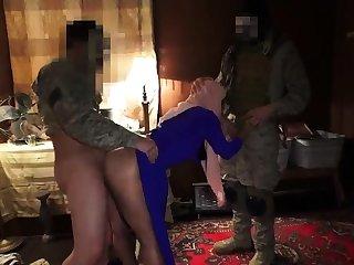 Sexual relations arabic translator xxx Local Working Girl
