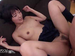 Mari Haneda