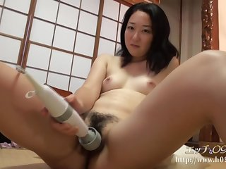 Astonishing sexual relations peel Hairy try to watch for , check it