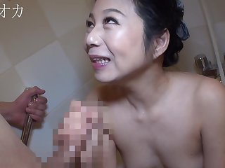 Individual An adultery trip be proper of a 50-year-old married woman doctor living in Kyoto At the training terminus a young meat stick is knocked down with an increment of seeded unconfirmed the waist breaks Prime special saturate