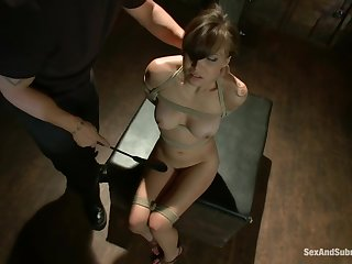 Sex&Submission - Tiffany Popularity