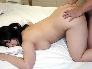 Japanese amateur Asian obese boobs mother