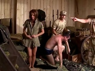A cunning Compilation Of dual invasion gang-bang hook-up clothespins free sexual intercourse